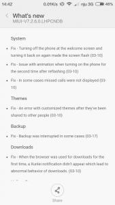 Screenshot_2016-03-28-14-42-59_com.android.updater.png