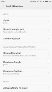 Screenshot_2016-03-30-14-35-56_com.android.settings.png