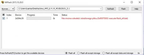 MiFlash.jpg