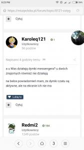 Screenshot_2016-04-05-20-23-50_com.android.browser.png