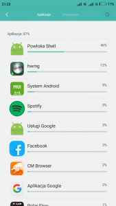 Screenshot_2016-04-10-21-23-14_com.miui.securitycenter.png