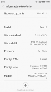 Screenshot_2016-04-19-00-04-10_com.android.settings.png