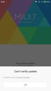 Screenshot_2016-04-20-06-58-35_com.android.updater.png