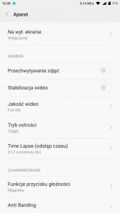 Screenshot_2016-04-21-16-38-46_com.android.camera.png