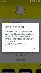 Screenshot_2016-04-22-09-31-04_com.android.vending.png