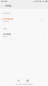 Screenshot_2016-04-22-10-41-51_com.android.settings.png