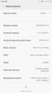 Screenshot_2016-04-22-15-44-03_com.android.settings.png