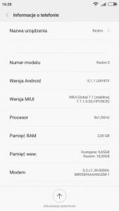 Screenshot_2016-04-26-16-28-14_com.android.settings.png