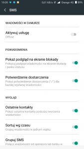 Screenshot_2016-04-27-19-09-54_com.android.mms.png