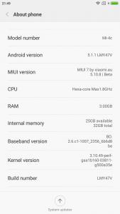 Screenshot_com.android.settings_2016-04-22-21-49-17.png