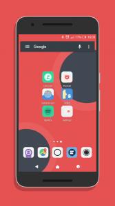 screener_20160419(16_19_38).png