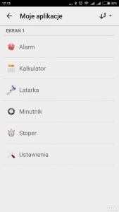 Screenshot_2016-05-16-17-13-13_com.sonymobile.smartconnect.smartwatch2[1].png