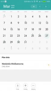 Screenshot_2016-05-06-00-15-32_com.android.calendar.png