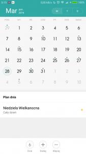 Screenshot_2016-05-06-00-15-34_com.android.calendar.png