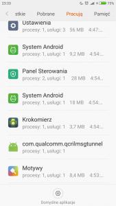 Screenshot_2016-05-07-23-33-29_com.android.settings.png