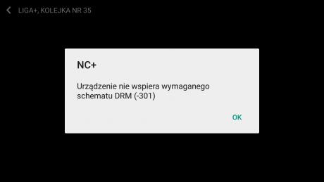 Screenshot_2016-05-08-21-14-58_pl.ncplus.canalplussportonline.png