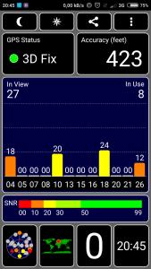 Screenshot_2016-05-10-20-45-10_com.chartcross.gpstest.png