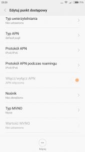 Screenshot_2016-05-12-23-25-45_com.android.settings.png