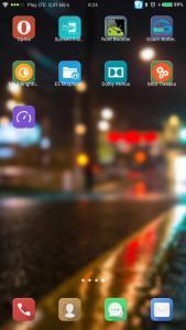 Screenshot_2016-05-14-08-24-42_com.miui.home.jpg