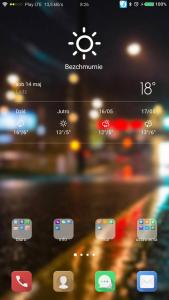 Screenshot_2016-05-14-08-26-36_com.miui.home.jpg