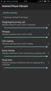 Screenshot_2016-05-24-19-33-54_com.gzplanet.xposed.xperiaphonevibrator.jpg