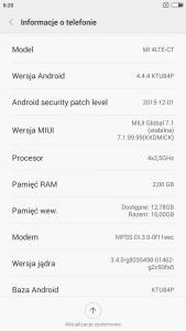 Screenshot_2016-05-26-06-20-39_com.android.settings.png