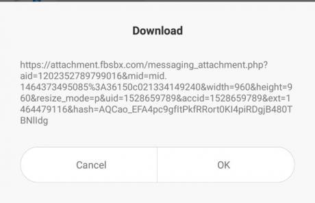 Screenshot_2016-05-28-13-45-22_com.android.providers.downloads.ui_1464435993984.jpg