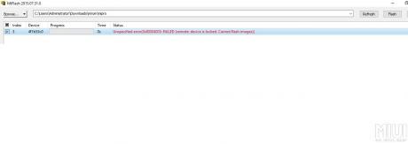 miflash_error.jpg