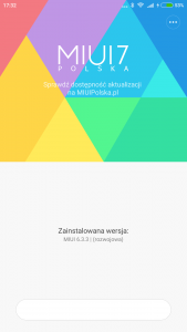 Screenshot_2016-06-03-17-32-12_com.android.updater.png