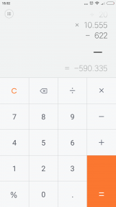 Screenshot_2016-06-09-15-52-38-486_com.miui.calculator.png