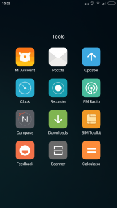 Screenshot_2016-06-09-15-52-58-980_com.miui.home.png