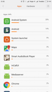 Screenshot_2016-06-09-21-52-02_com.miui.securitycenter.png
