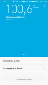 Screenshot_2016-06-10-17-20-32_com.miui.securitycenter.png