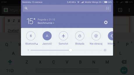Screenshot_2016-06-12-22-04-53-515_com.android.chrome.png