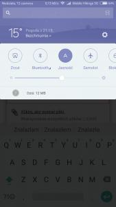 Screenshot_2016-06-12-22-04-57-551_com.android.chrome.png