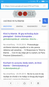 Screenshot_2016-06-14-07-02-14-721_com.android.browser.png