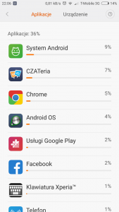 Screenshot_2016-06-14-22-06-36_com.miui.securitycenter.png