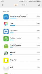 Screenshot_2016-06-15-12-51-11-867_com.miui.securitycenter.png