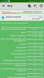 Screenshot_2016-06-22-18-00-56-110_com.uzumapps.wakelockdetector.jpg