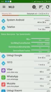 Screenshot_2016-06-22-18-01-06-842_com.uzumapps.wakelockdetector.jpg