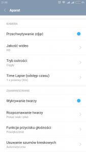 Screenshot_2016-06-23-21-55-45-163_com.android.camera.png
