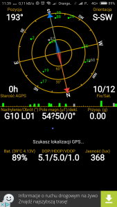 Screenshot_2016-06-25-11-39-03_com.eclipsim.gpsstatus2.png