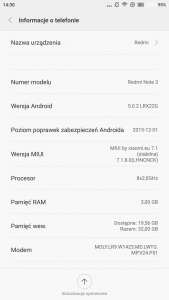 Screenshot_2016-06-26-14-30-02_com.android.settings.png