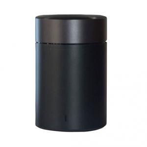 glosnik-round-tymphany-bluetooth-2-xiaomi-black.jpg