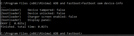 bootloader test.PNG