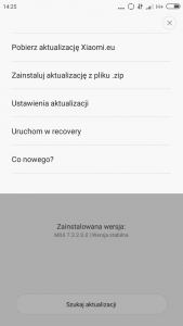 Screenshot_2016-07-01-14-25-13_com.android.updater.png