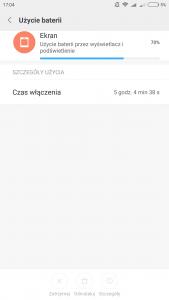 Screenshot_2016-07-03-17-04-02-167_com.miui.securitycenter.png