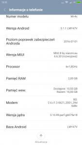 Screenshot_2016-07-07-15-53-42-394_com.android.settings.png