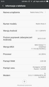 Screenshot_2016-07-10-15-15-29_com.android.settings.png