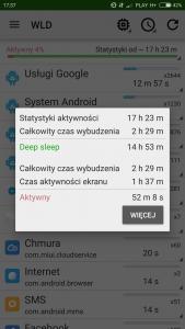 Screenshot_2016-07-11-17-37-06-299_com.uzumapps.wakelockdetector.png